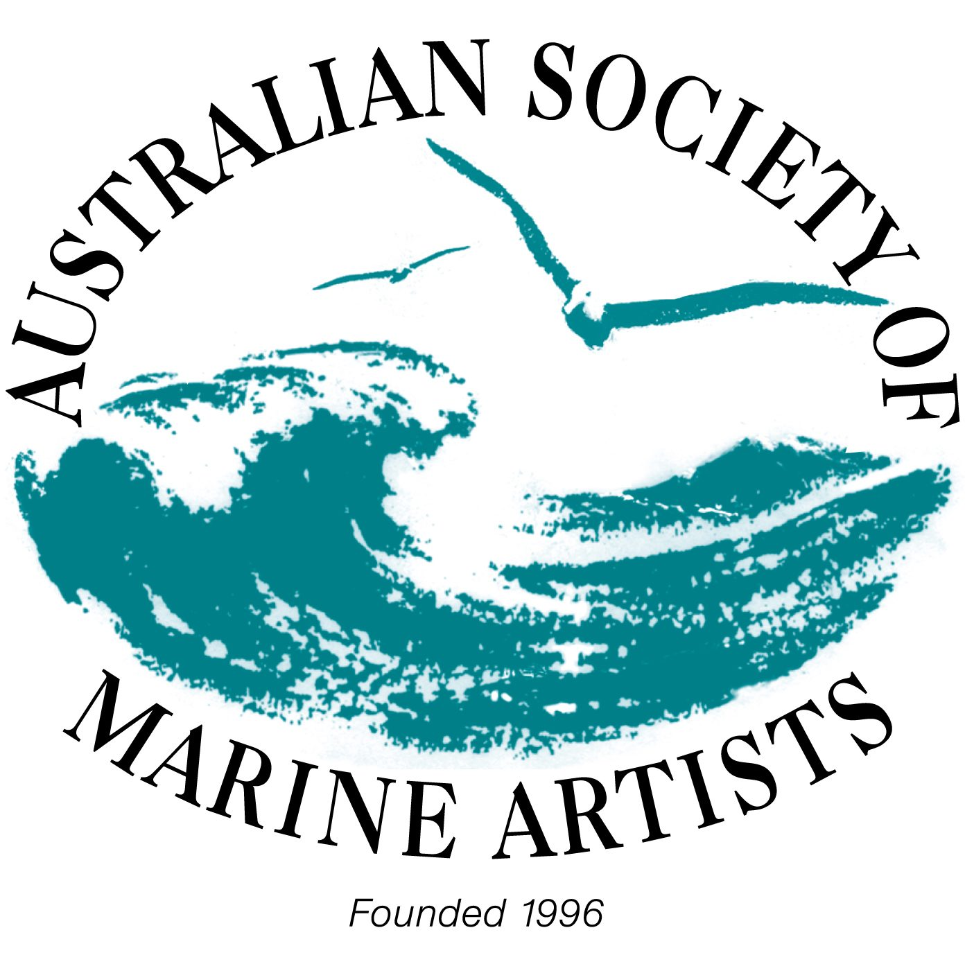 Australian Society of Marine Artists